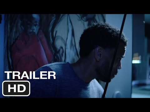 FATALE Official Trailer (HD) TRAILER #1 (2020) Hilary Swank, Mike Colter, Michael Ealy