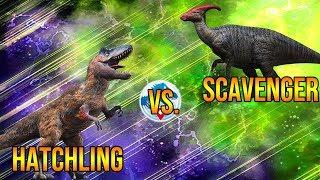 Jurassic World Alive: 1 5 Tier List Breakdown! Best and