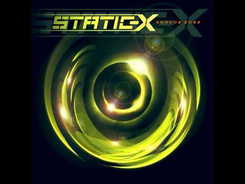 Static X - The Only - Extended
