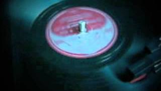Can anyone explain? (No, No, No)  - Louis Armstrong & Ella Fitzgerald - 1950