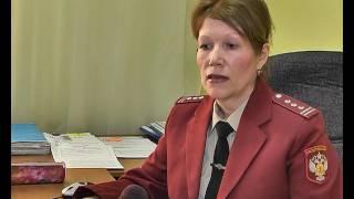 видео Гость программы.Анна Шаева