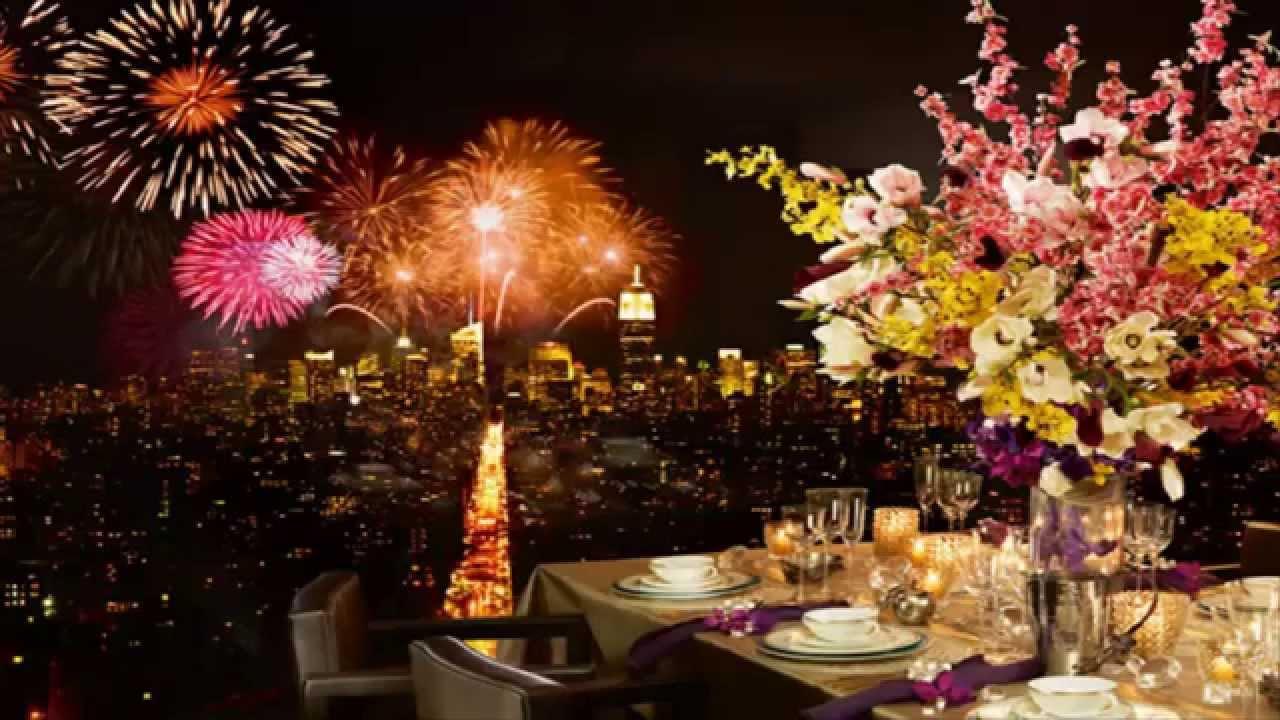 Felicitaciones Año Nuevo Originales Saludos Por Año Nuevo Youtube