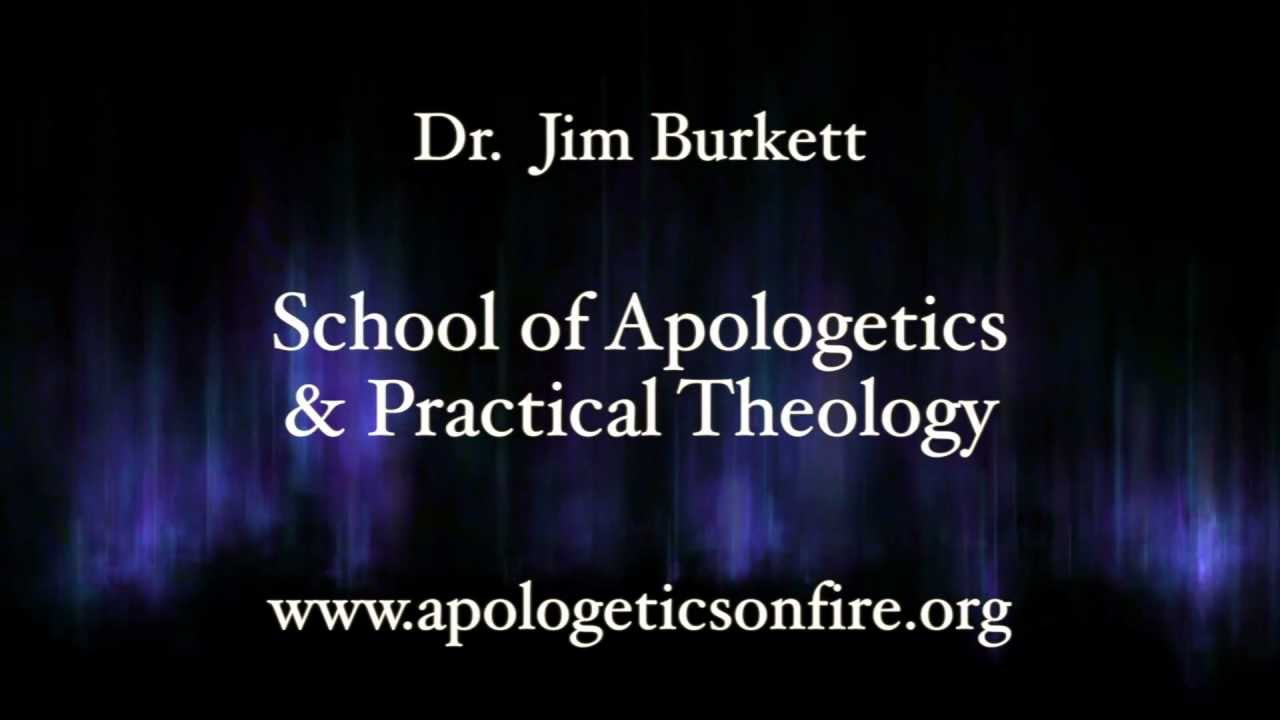 the shape of practical theology Part 1, the shape of practical theology, discusses the history, scope, and definition of practical theology as a discipline it also presents the trinity and the revelation of god in christ as the essential theological foundations of ministry.