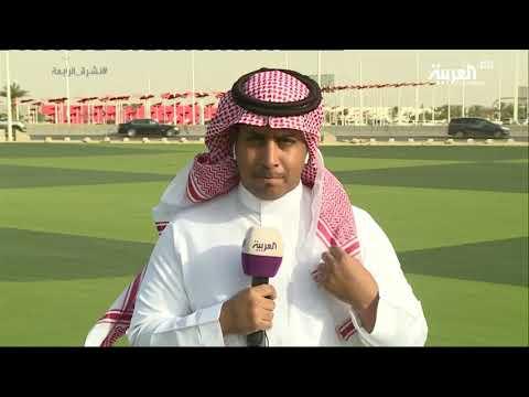 تغطية تفاعلية خاصة لمشاريع الرياض الكبرى  - نشر قبل 3 ساعة