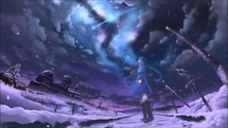 Bensound - Memories