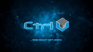 How-To VR at Ctrl V 3.0
