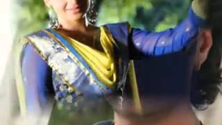 Channa Eid Diya Channa - YouTube.FLV