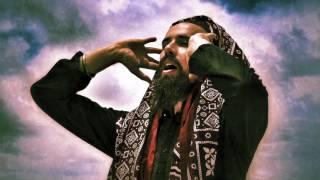 Shia Adhan Recited by Tahir Qawwal بِسْمِ اللهِ الرَّحْمٰنِ الرَّحِيْمِ