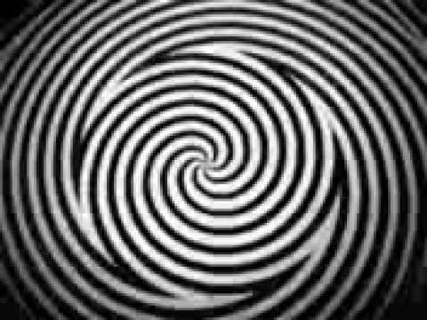 optical illusion no monsters will pop up dont worry youtube