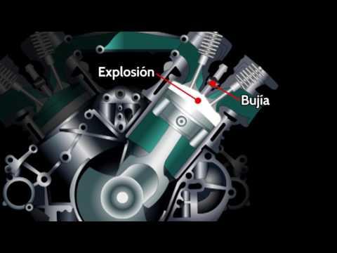 motor-de-combustión