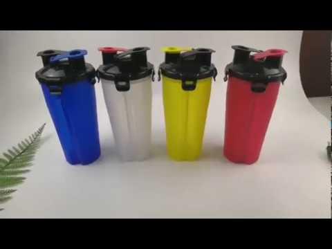 sport-water-bottle-|-bpa-free-tritan-dual-threat-shaker-bottle-|-fitness-mixer-protein-shaker-bottle
