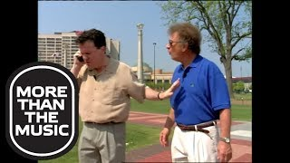 Baixar Mark Lowry & Bill Gaither Comedy: Ted Turner | More Than The Music Ep. 10