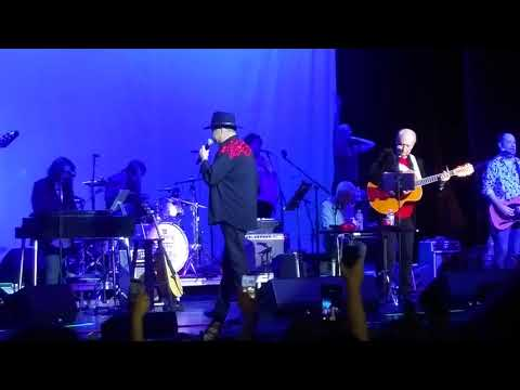 Daydream Believer - The Monkees Present The Mike and Micky Show 6/14/18