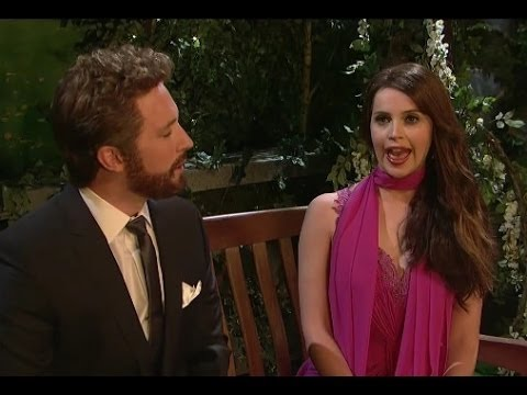 The 'SNL' Parody Of Nick's 'Bachelor' Season Calls Him A