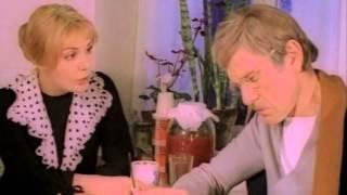День семейного торжества (1976) фильм смотреть онлайн