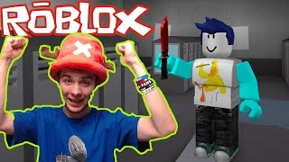 ORDER for MY COLLEAGUE | ASSASSIN | ROBLOX #7