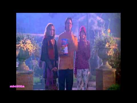 Buffy The Vampire Slayer: 'Transe' - Music by Thomas Wander (From Season 5) from YouTube · Duration:  3 minutes 36 seconds