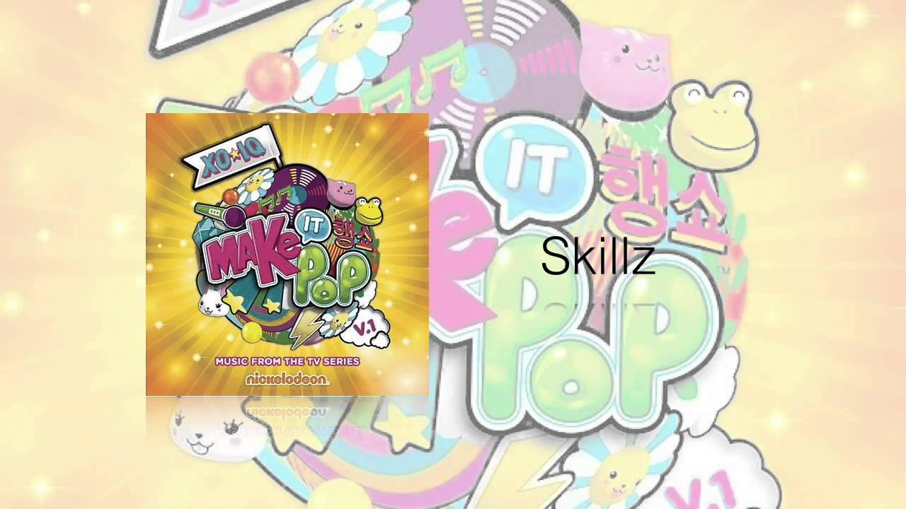 skillz-make-it-pop-audio-make-it-pop-music