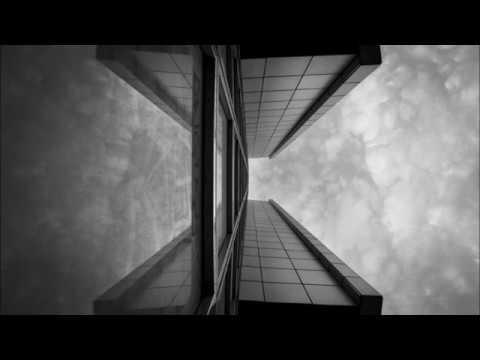 Eschaton & Parallel || Holotropica || Omni Music