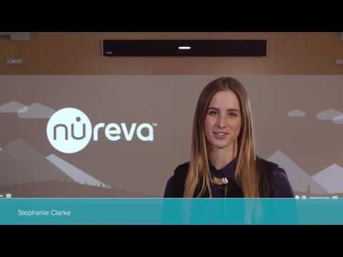 Nureva launch the WM307i - full HD interactive projector