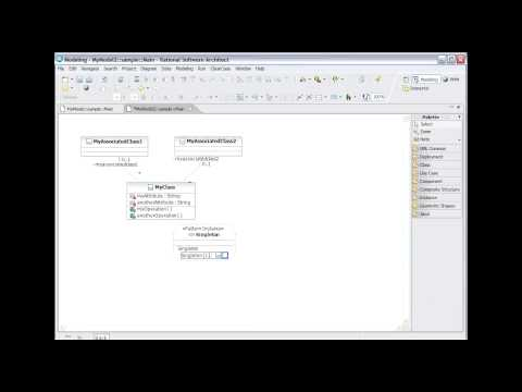 IBM Rational Software Delivery Platform: Design Patterns(4 of 9)