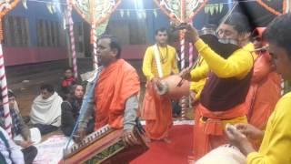 Bangla Hare Krishna Kirtan