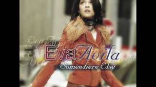 Watch Eva Avila Not So Different video