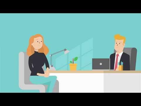 Vidéo BNP PARIBAS MOBILITE BANCAIRE