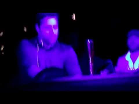 Sebastian Ingrosso & Tommy Trash ft. John Martin - Reload ...
