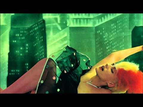 Frankfurt Express - Wake Up (FM Attack Remix)