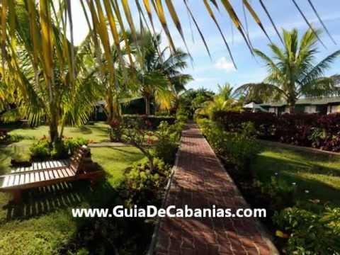 cabañas-en-isla-de-pascua---www.guiadecabanias.com
