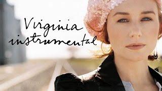 17. Virginia (instrumental cover) - Tori Amos
