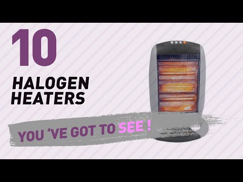 halogen-heaters,-amazon-uk-best-sellers-2017-//-kitchen-&-home-appliances