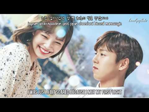 Crude Play - Peter Pan [English subs + Romanization + Hangul] HD