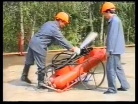 Инструкция по обеспечению пожарной безопасности в вагонах