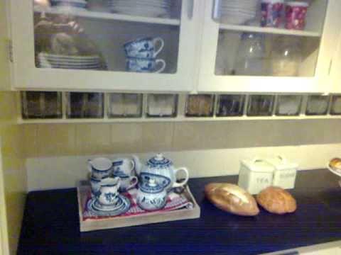 Nieuwe pietzwart keuken van bruynzeel   youtube