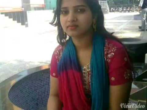 Video Album Sexy Video Bangla Bangla Shakib Khan