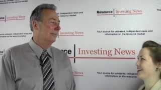 David Morgan: Silver to Hit $30 to $34 Range in 2014