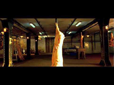 wanted-official-trailer-#3---morgan-freeman-movie-(2008)-hd