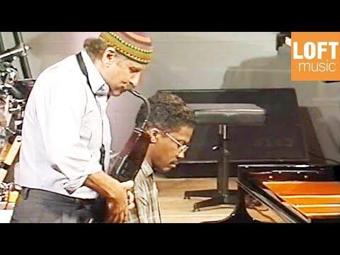Herbie Hancock, Joe Zawinul & Friedrich Gulda in Concert (1989)