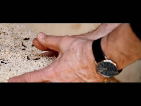 ÖkoFEN Pelletheizung – Eine Pioniergeschichte