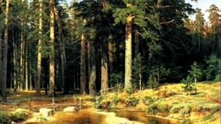 Пейзаж в русской живописи конца 19 века