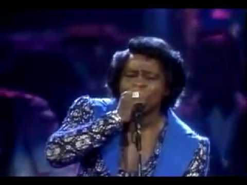 top 7 mejores cantantes negros IJASON