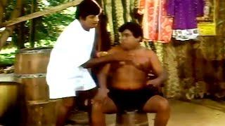 Goundamani Senthil Comedy | வயிறு வலிக்க சிரிக்கணுமா இந்த | Superhit Tamil Comedy  | Funny Comedy