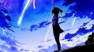 Download La Mejor Musica Anime  ♫ Música Anime en Español ♫ Mejores Cover Español, Mix, The Best Anime Music Mp3