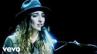Sara Bareilles - Goodbye Yellow Brick Road (Live from Atlanta) [Official Video]