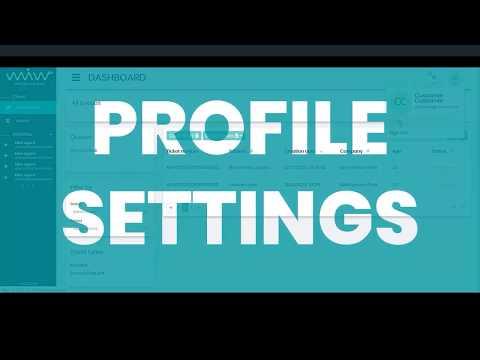 Mint Service Desk - Customer Portal Overview