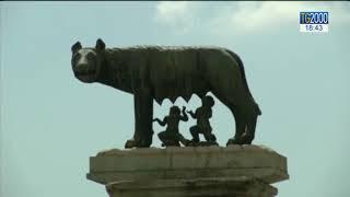 Stadio A.S. Roma: nove arresti per corruzione