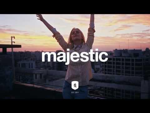 Vista Kicks - Make It Real (Vestige Remix)