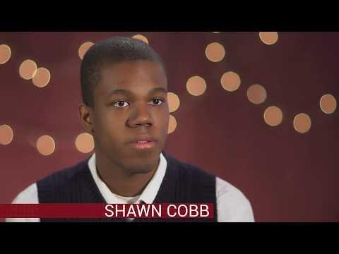 Shawn Cobb